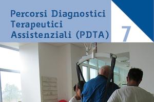 Percorsi Diagnostici Terapeutici Assistenziali (PDTA)